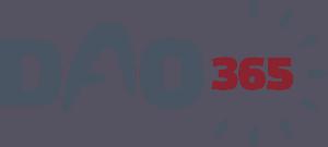 DAO_365_logo